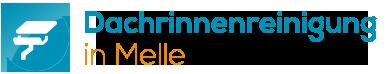 Dachrinnenreinigung Melle | Gelford GmbH